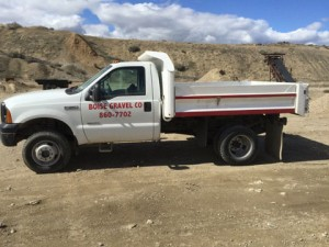 Boise-Gravel-Co-Small-Truck